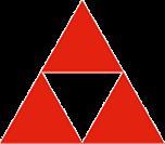 Gruenewald Logo