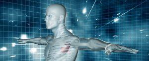 Connectivity Cybersecurity Medizinprodukte 2 |GRÜNEWALD
