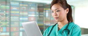 Update: Medical Device Regulation MDR IVDR |GRÜNEWALD