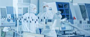 GMP FDA Validierung Medizintechnik Pharma | GRÜNEWALD