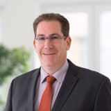 Bernd Schleimer, Senior Compliance Spezialist / Berater | Beratung Medizintechnik bei GRÜNEWALD